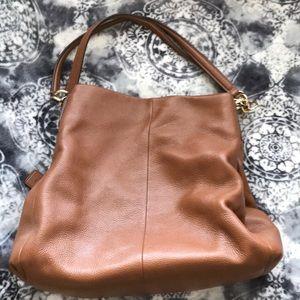 Coach purse!!